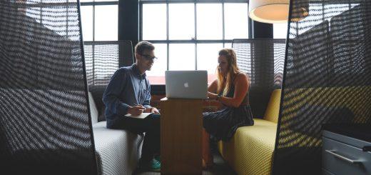 mentoring partners