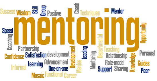 the university library section uls membership committee is providing its on the fly mentoring service in denver which allows a mentee to talk with a