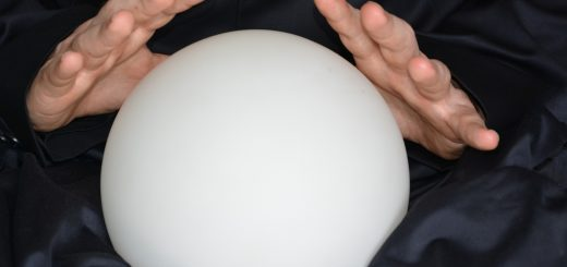 crystal-ball-future-predicting