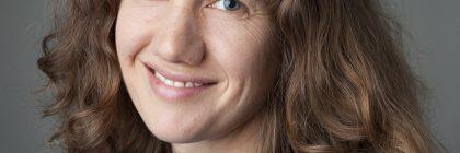Andrea Baer