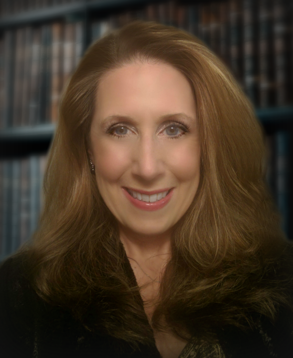 Annemarie Roscello