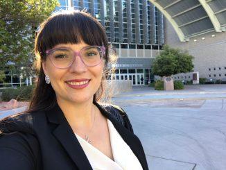 Brittany Paloma Fiedler