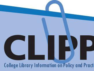CLIPP logo
