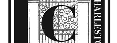 Chas_Co_logo