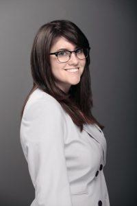 Christina Hilburger
