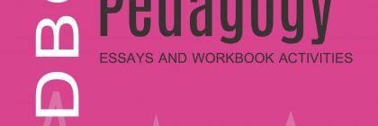 Critical Pedagogy cover