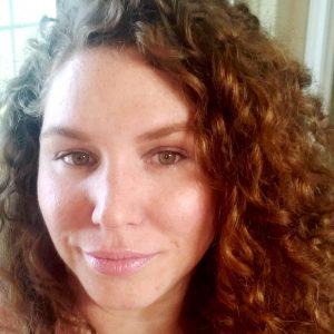Danielle M. Cowles