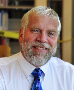 David W. Lewis