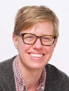 Emily Drabinski