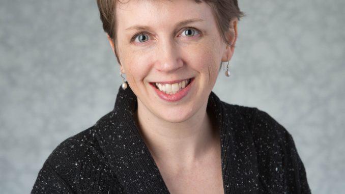 Emily Frigo