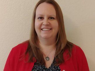 Erika D. Johnson