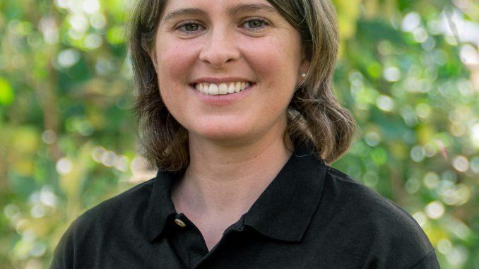 Erin Roper