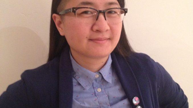 Jenny Yap