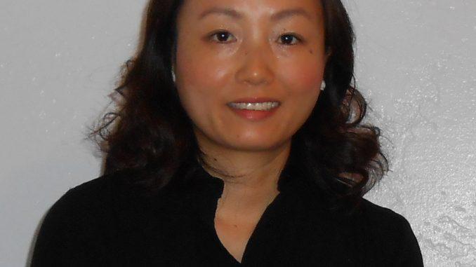 Kayo Shintaku