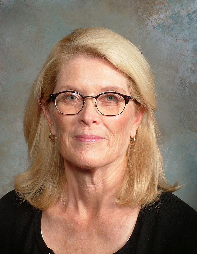 Kelly Jacobsma