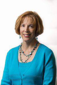 Laurie E. Hathman