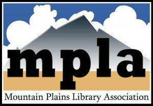 MPLA logo
