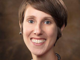 Lori Birrell