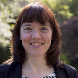 Lynn Deeken