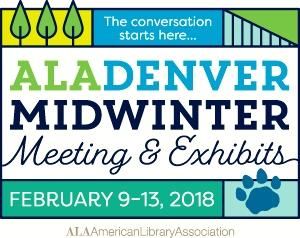 Midwinter 2018 logo