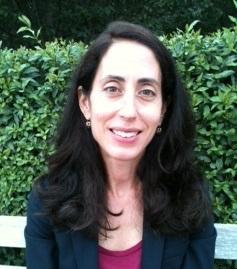 Maryam Fakouri