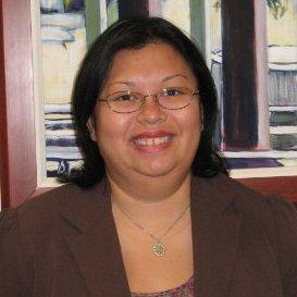 Melissa Cardenas Dow