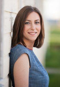 Melissa Cersao