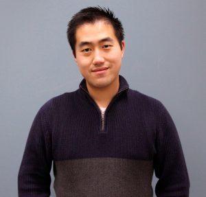 Minhao Jiang