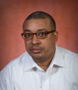 Mohamed Berray