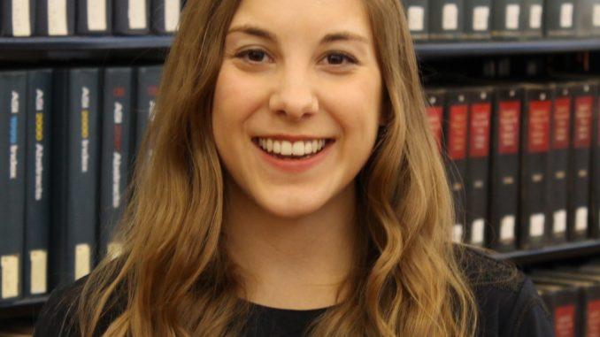 Natalie Ornat