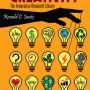 Managing Creatviity