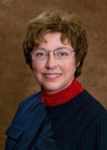 Patricia Kreitz Blog