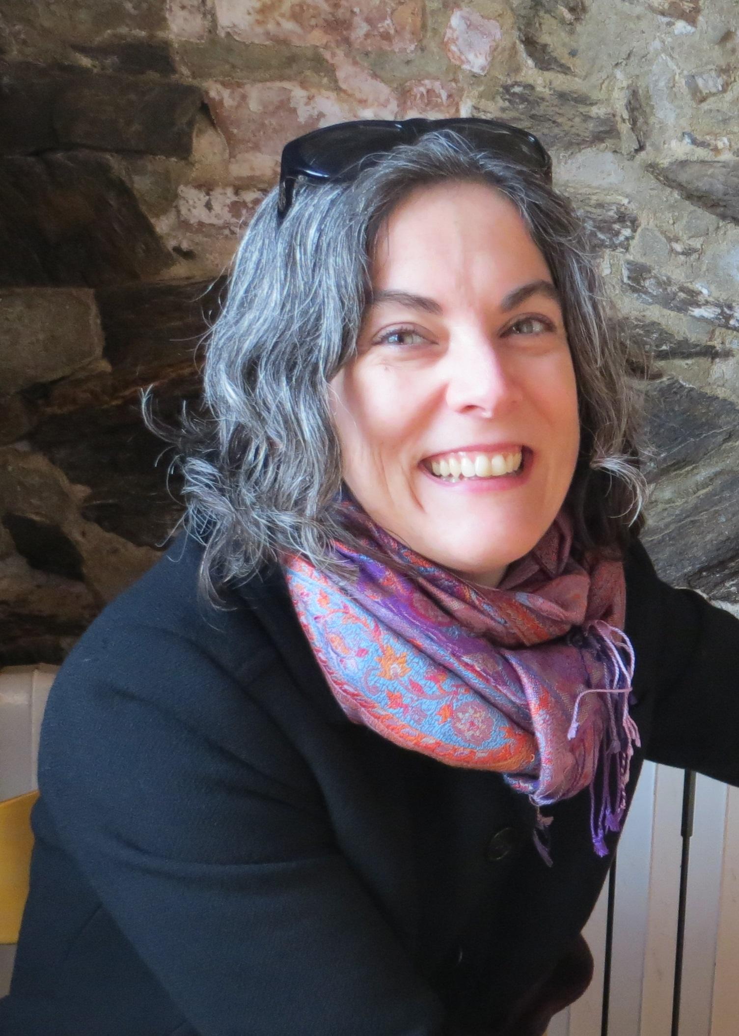 Piper Martin