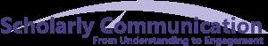SC RoadShow logo