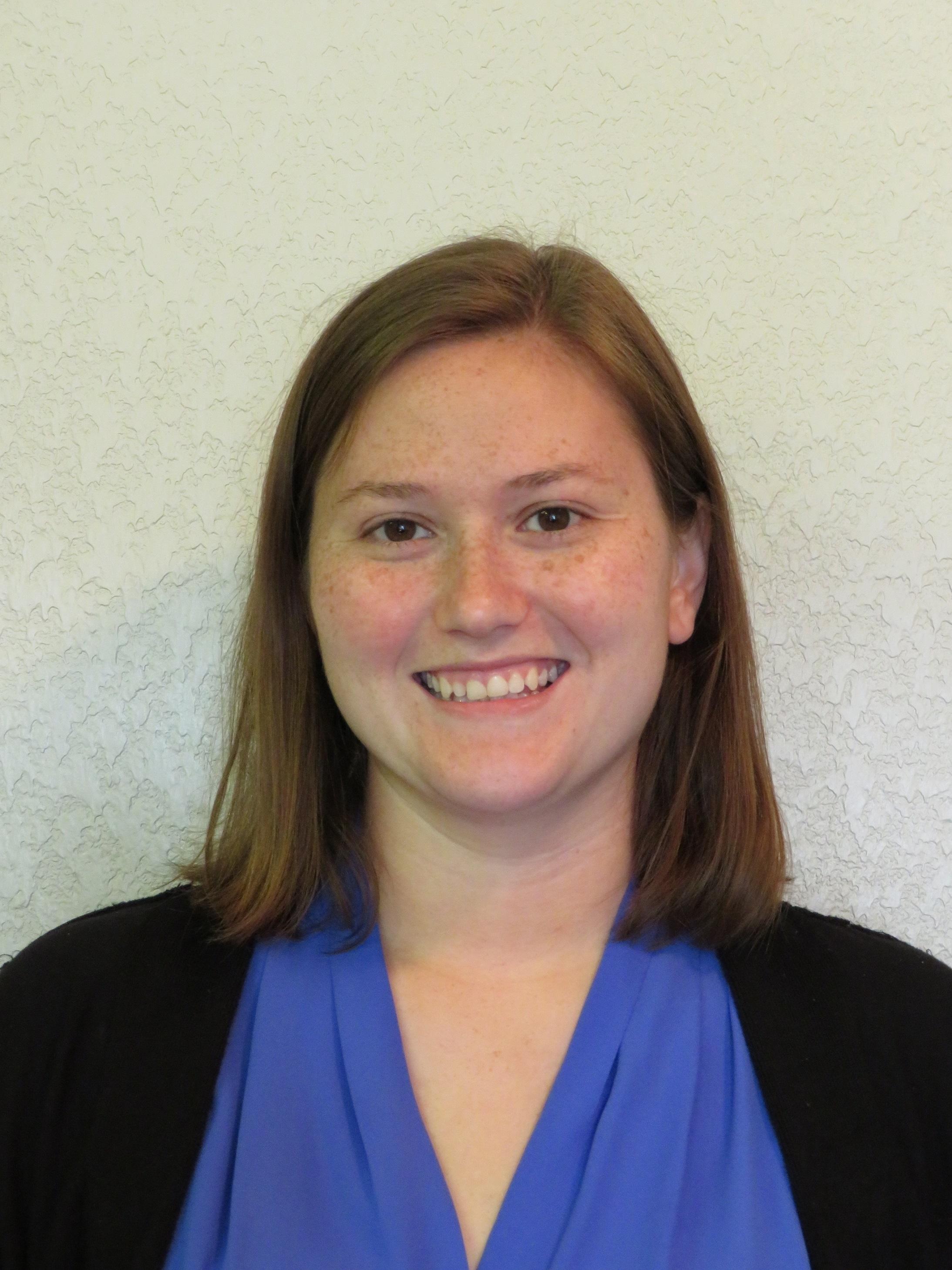 Sarah C. Clayton