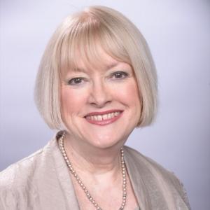 Sharon Mader