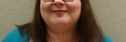 Tara R. Malone