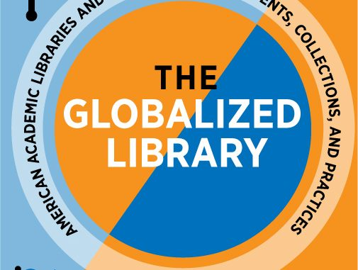 The Globalized Library
