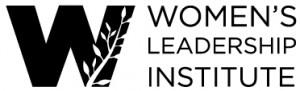 WLI logo