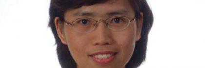 Yu-Hui Chen