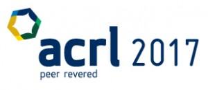 ACRL 2017 logo