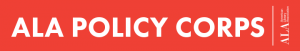 Policy Corp logo