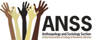 ANSS logo
