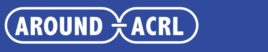 This image has an empty alt attribute; its file name is around-acrl-banner.jpg