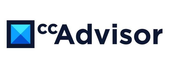 ccAdvisor