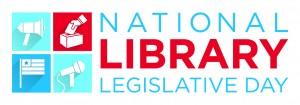 NLLD 2018 logo