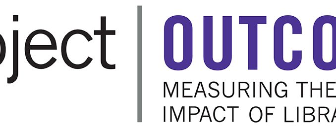 Project Outcome logo