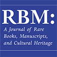 rbm logo