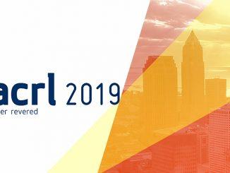 ACRL 2019