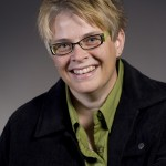 Augustana Campus Faculty Portraits